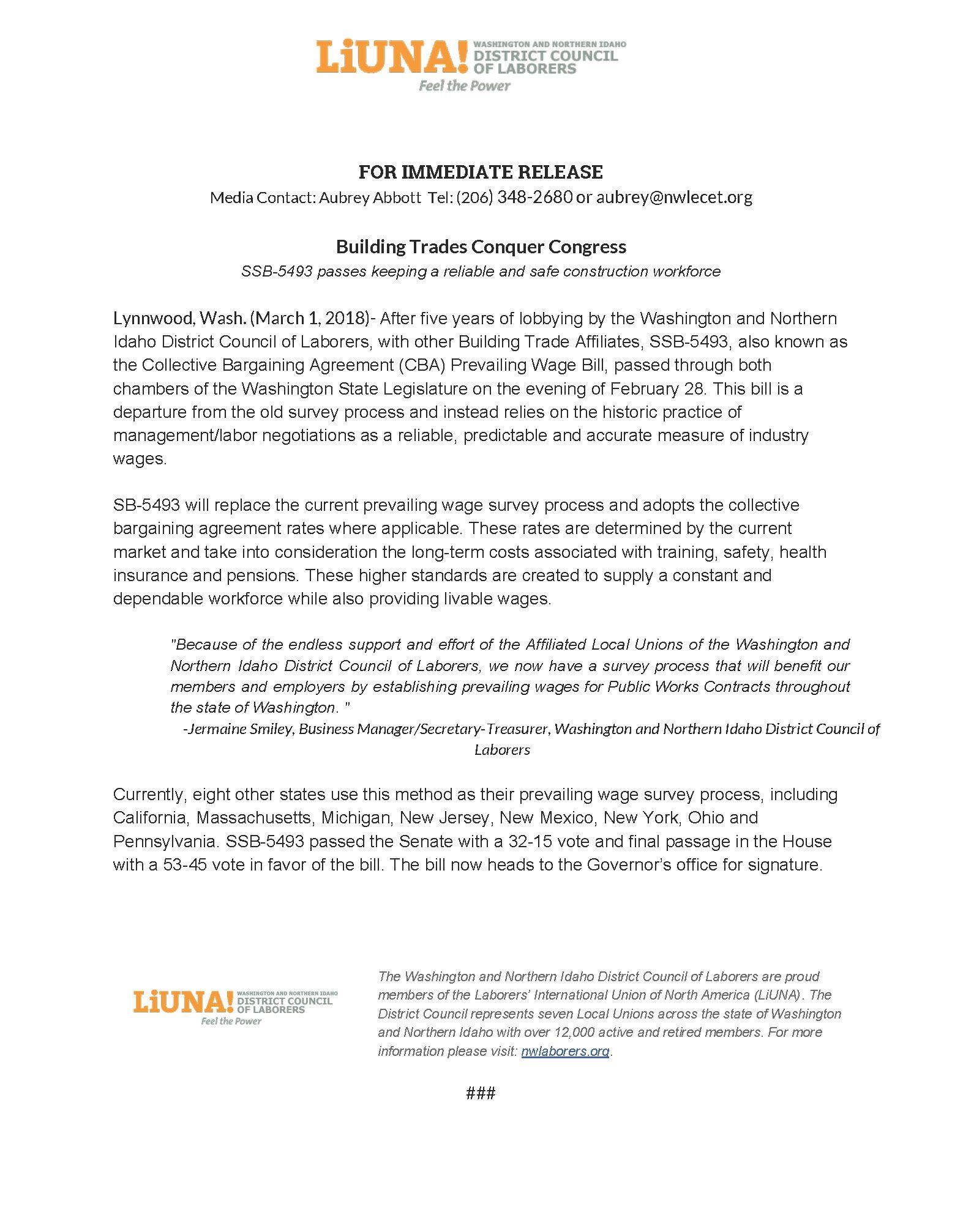 SSB 5493 Press Release_Page_1.jpg