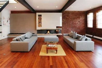 More resistant to higher moisture levels than solid wood flooring. This resistance adds to their appeal to use in d& basements or in regions that have ... & Engineered Hardwood Flooring Service - PROTEK FLOORING u0026 CONSTRUCTION