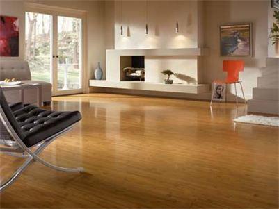 Laminate Flooring Service Protek Flooring Construction