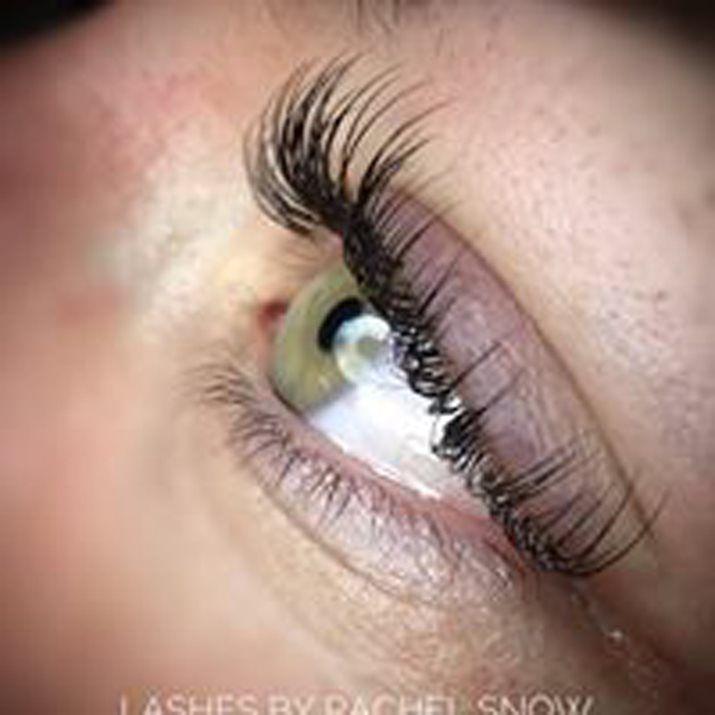 Lashes And Skin Care La Salon Bianca Rochester Ny