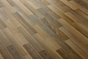 hardwood-flooring-houghton-lake.jpg