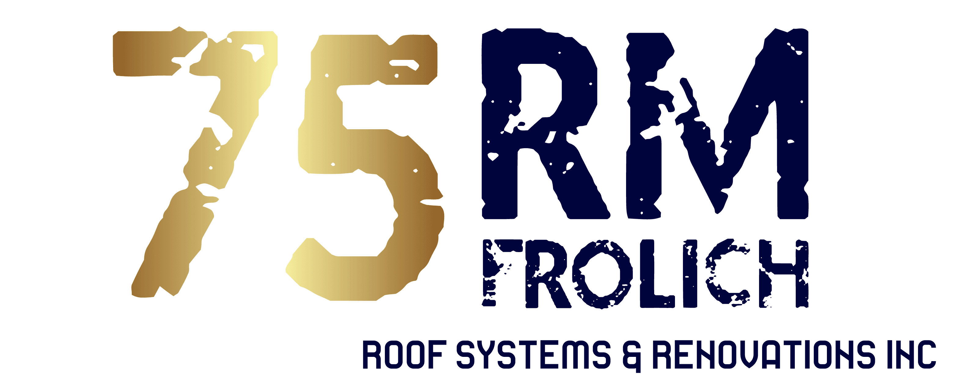 Home Rm Frolich Roof Systems Renovations Inc