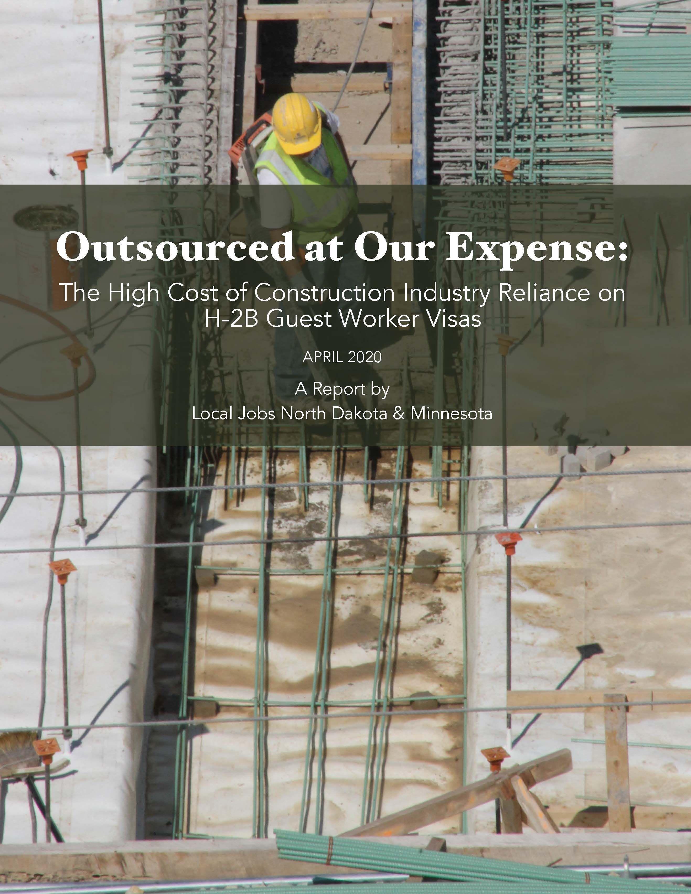 Outsourced at Our Expense Cover.jpg