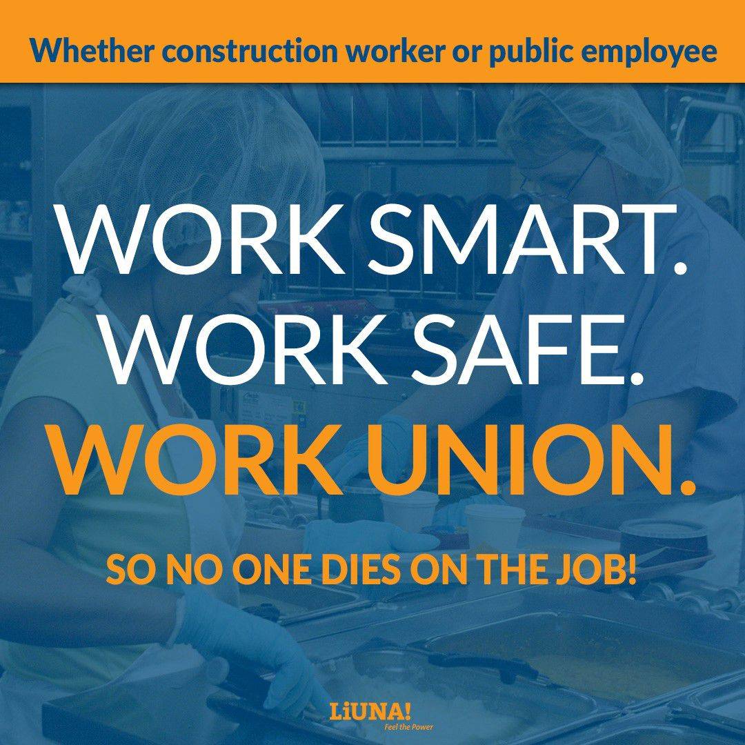 No One Dies On The Job.jpg