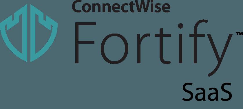 fortify-saas-master.png