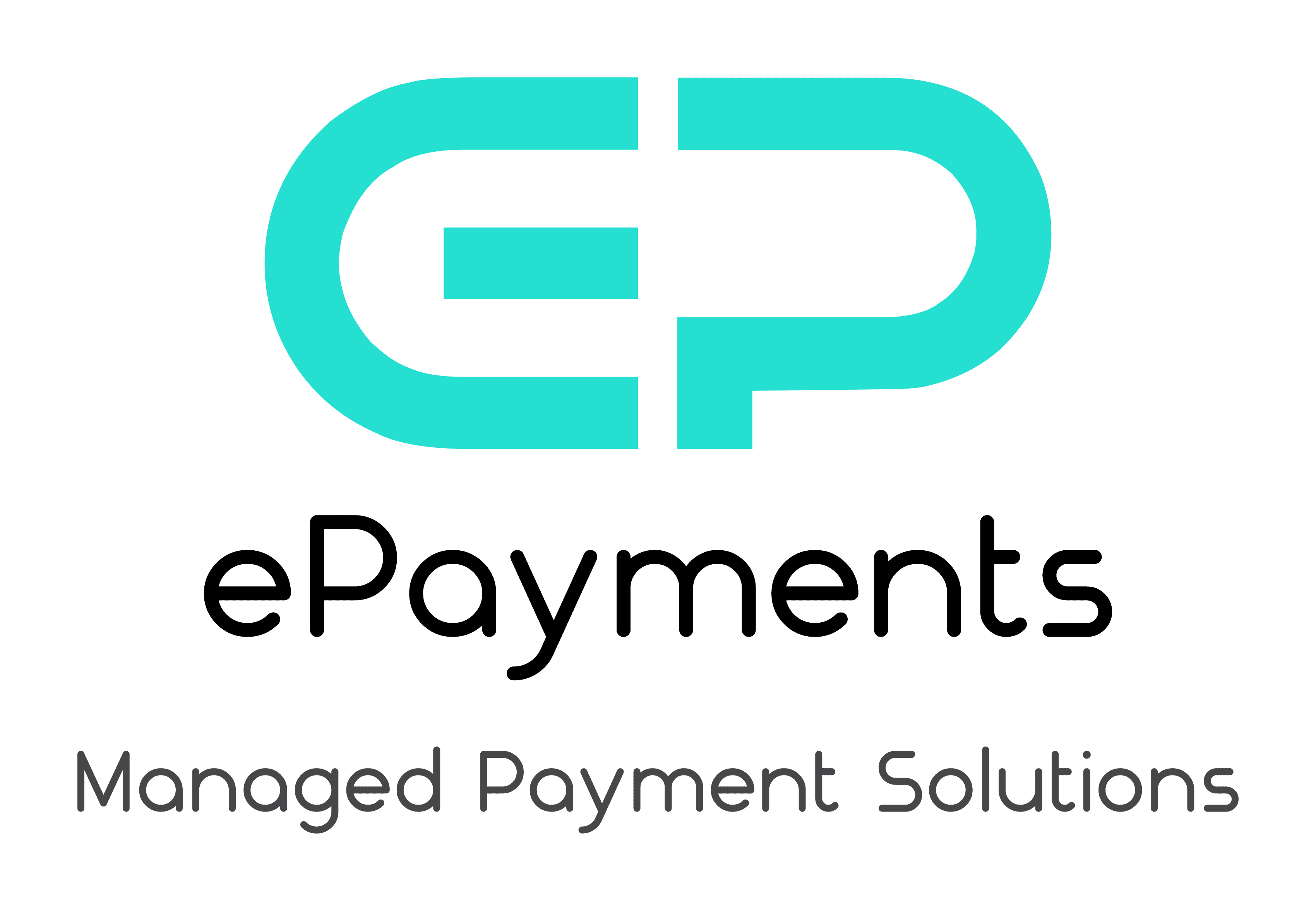 Best payment processing company_ePayments