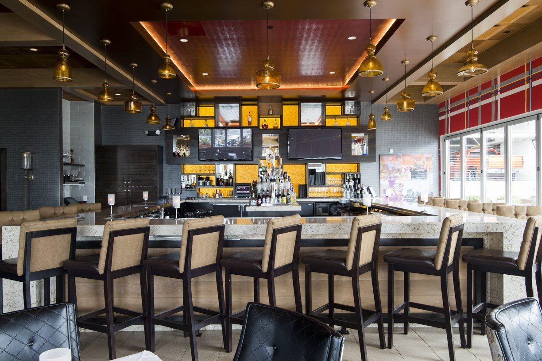 Ruth's Chris Steak House - Marina Del Ray