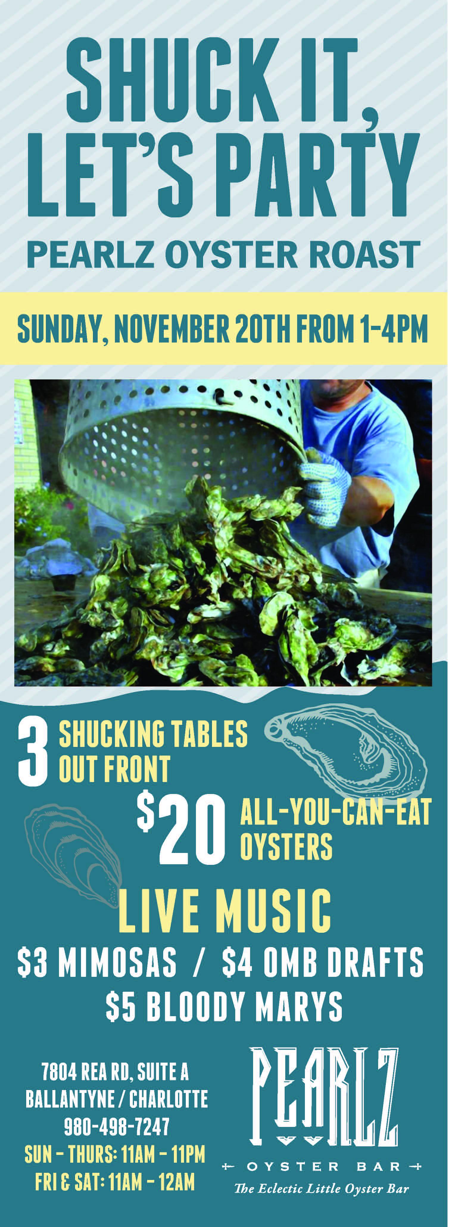 Pearlz November Oyster Roast Piper Glen Ad.jpg