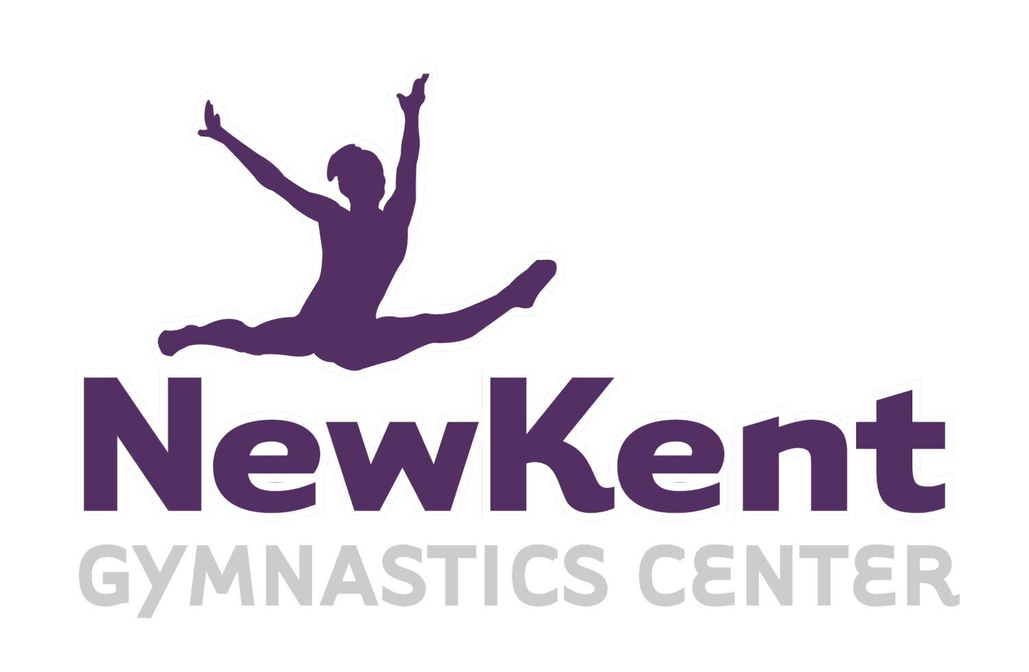 Our coaches new kent gymnastics center nathan lilley 1betcityfo Choice Image