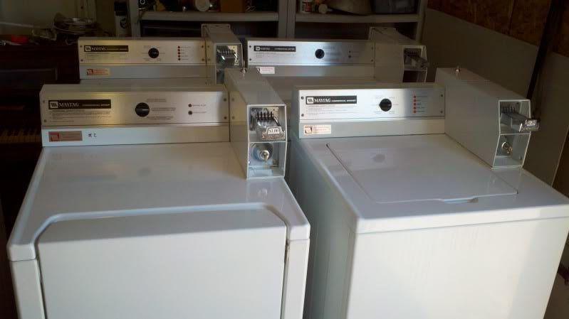 Home Dons Appliance Repair Appliance Service Long Beach