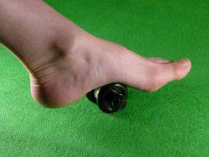 Footwheel_Web-300x225.jpg