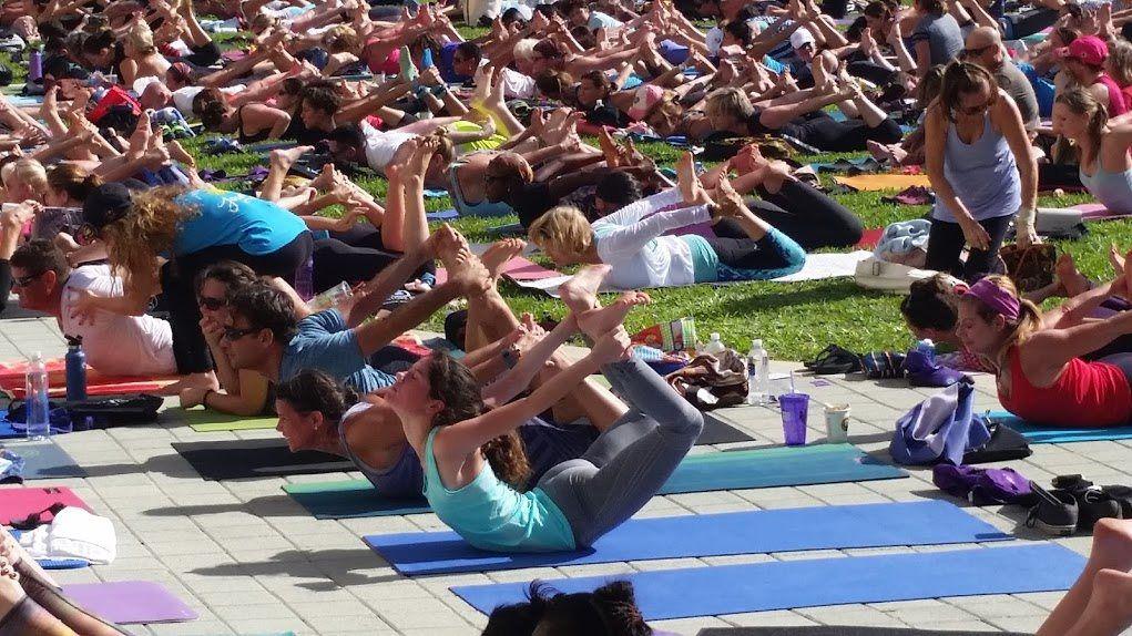 Home Zen Den Yoga School And Retreat Center