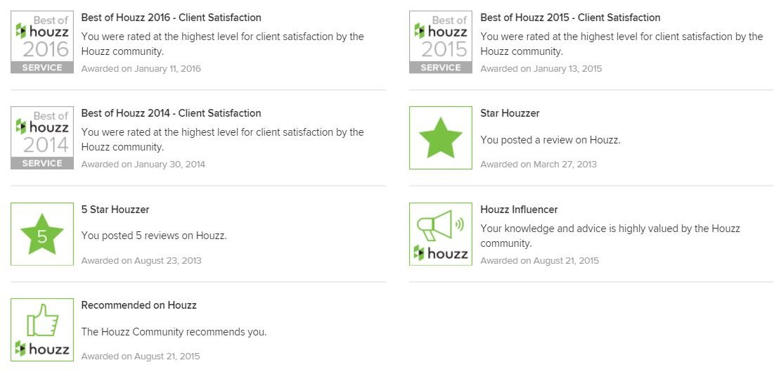 houzz badges.JPG