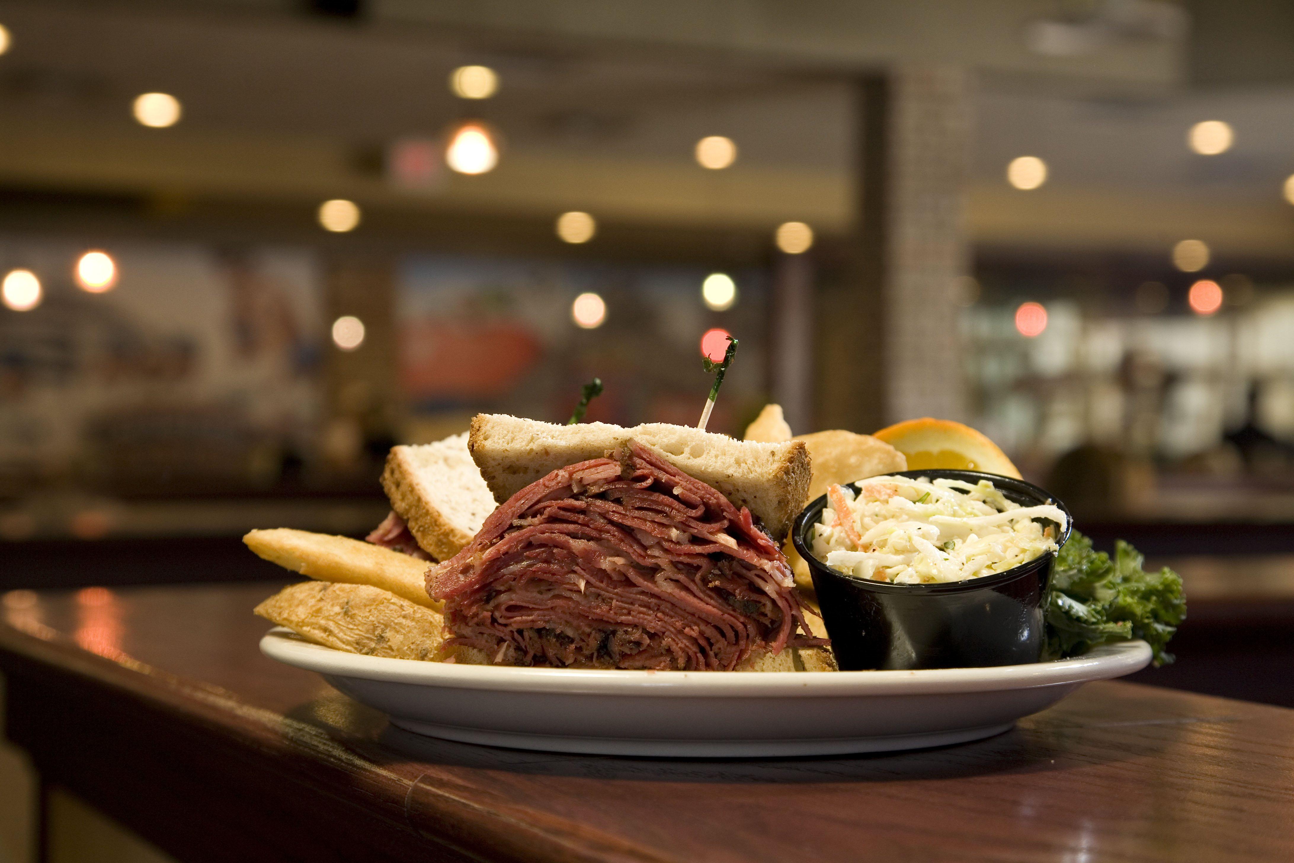 Mile High Corned Beef Sandwich-1MB.jpg