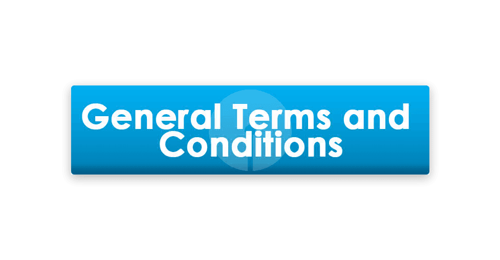General Terms and C