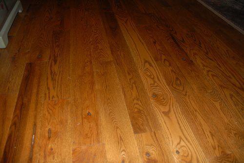 Flooring Association