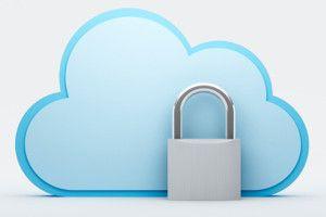 Online-Cloud-Storage-300x200.jpg