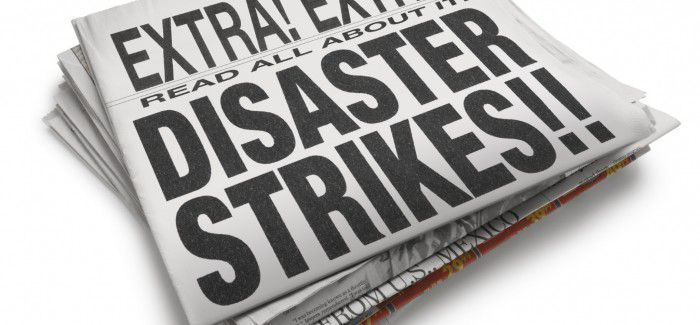 Disaster-Strikes-Newspaper-700x325.jpg