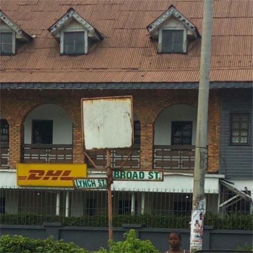 thalgus-restaurant.jpg