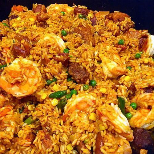 jollof-rice_2.jpg