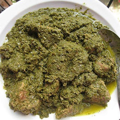 vai-town-cassava-leaf.jpg