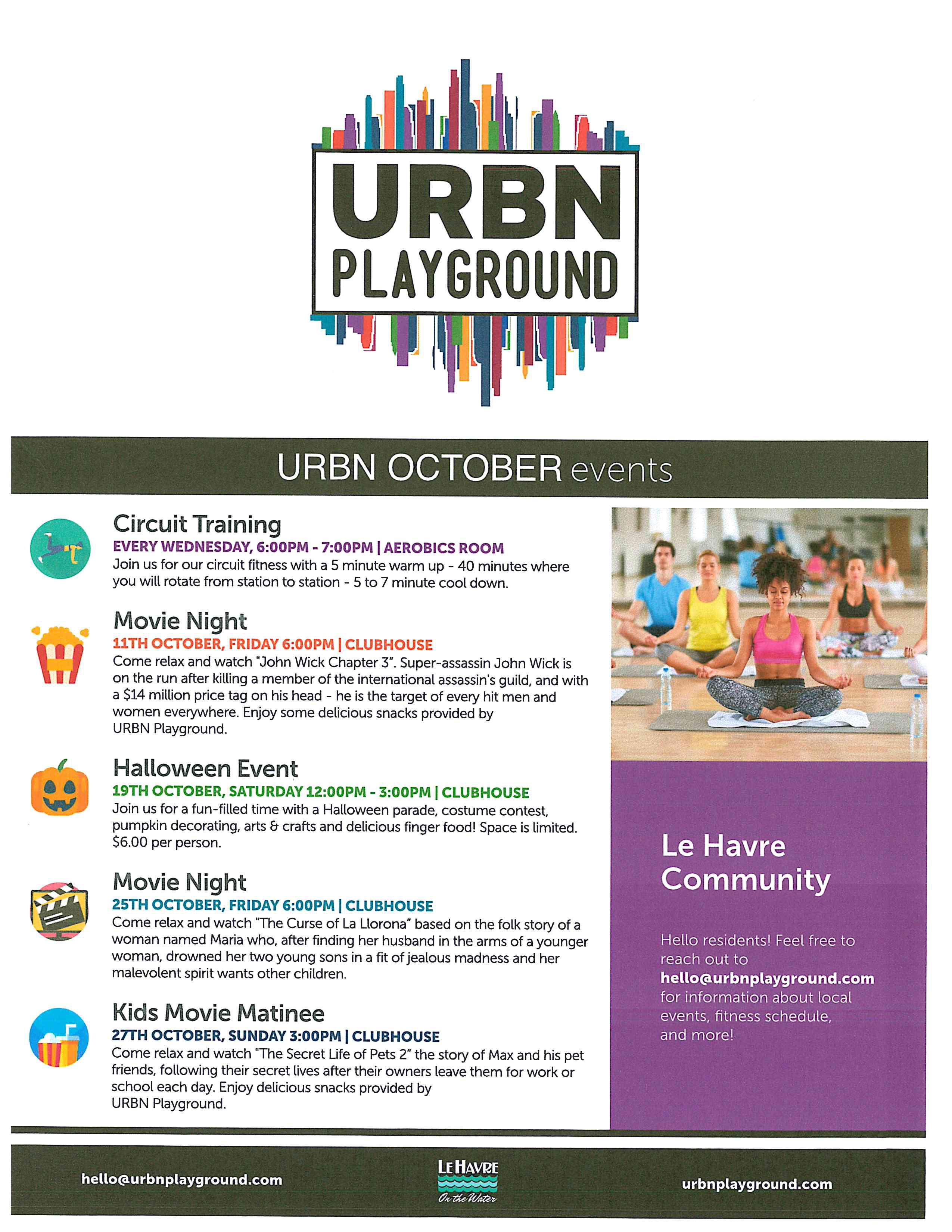 URBN October Events Updated.jpg