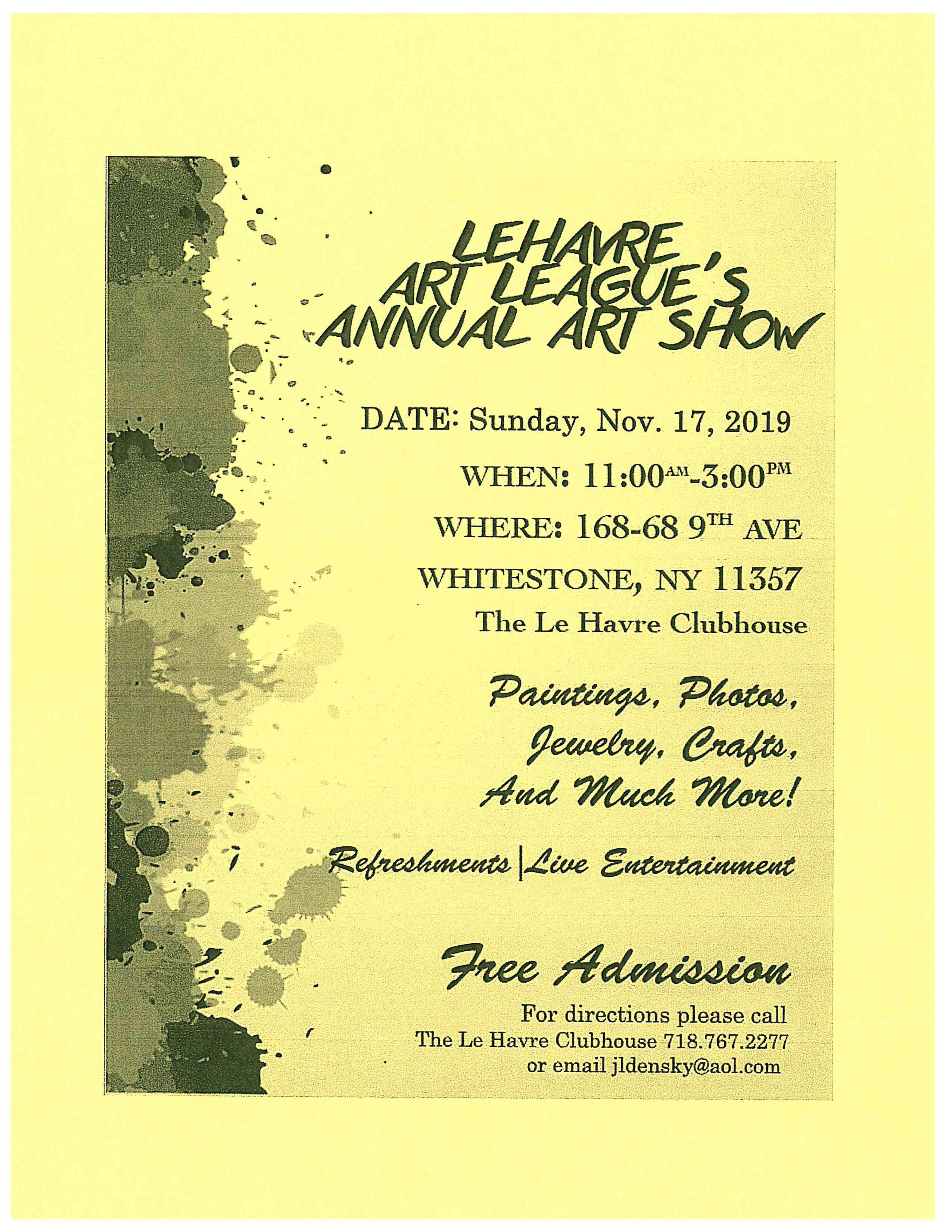 Annual Art Show.jpg