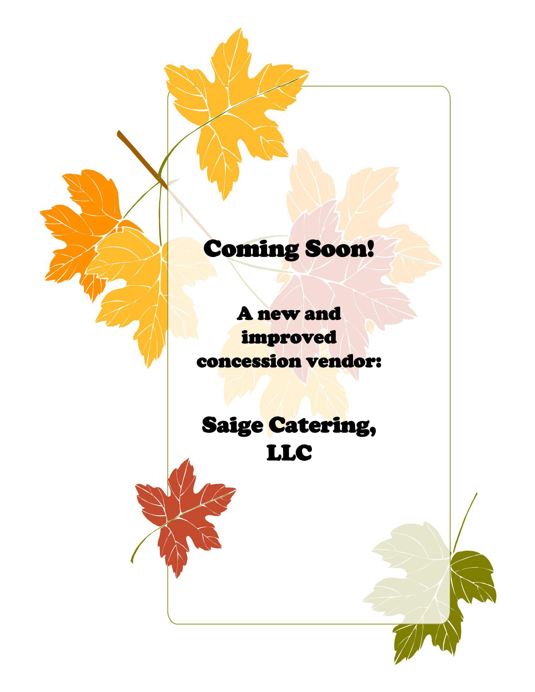Coming Soon! Saige Catering, LLC-1.jpg