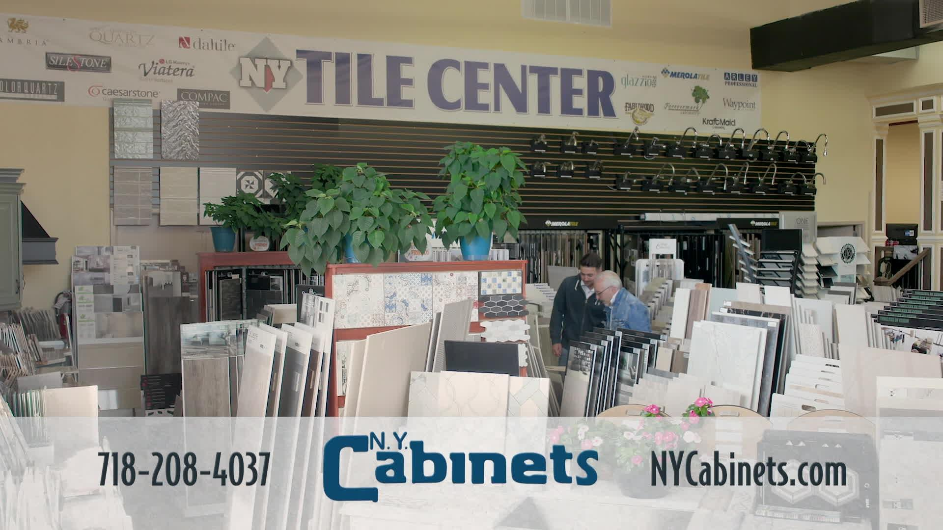 About | New York Cabinets - Brooklyn Cabinet Factory ...