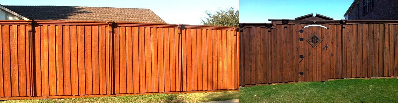 fenceservices-banner