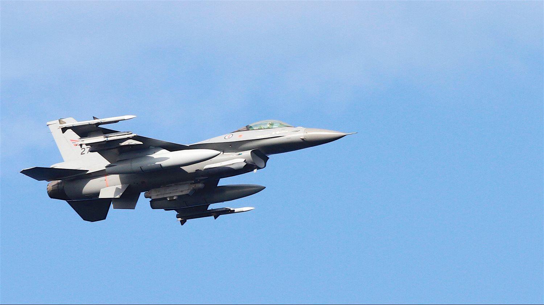 aircraft masyer