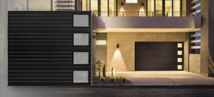 d d garage doorsGarage Doors  Hale Kaa Doors LLC