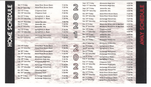 Ice Dogs Sched 2021.png