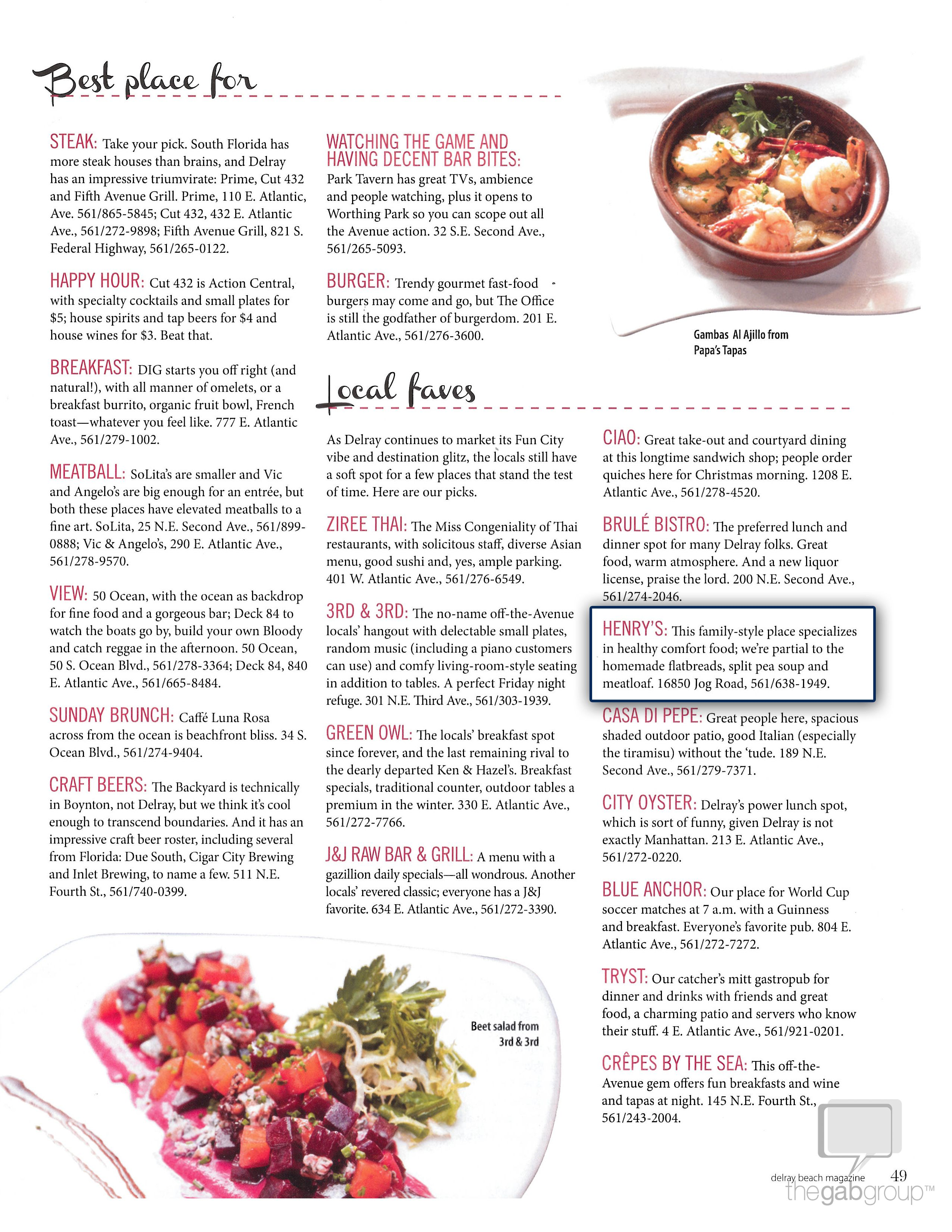 RRG_HENRYS_Press_DelrayBeachMag_092013_p3.jpg