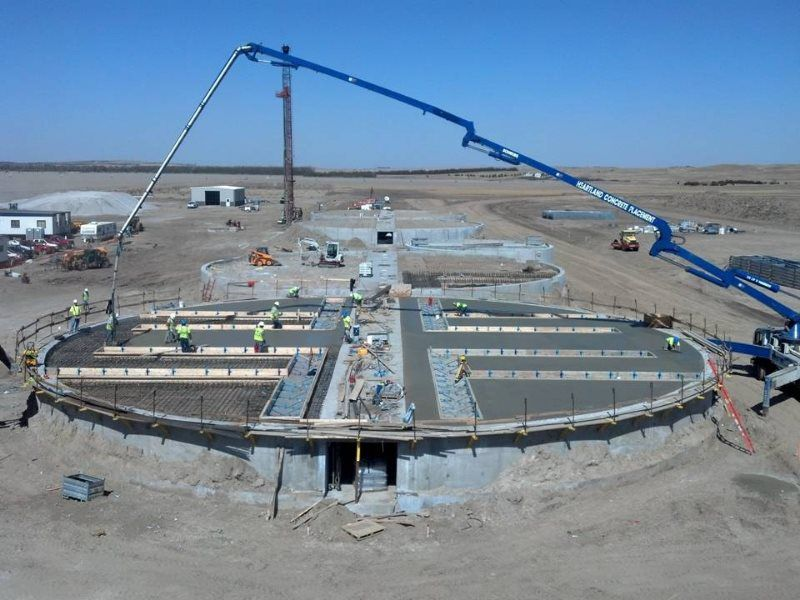 Home - CL Construction LLC