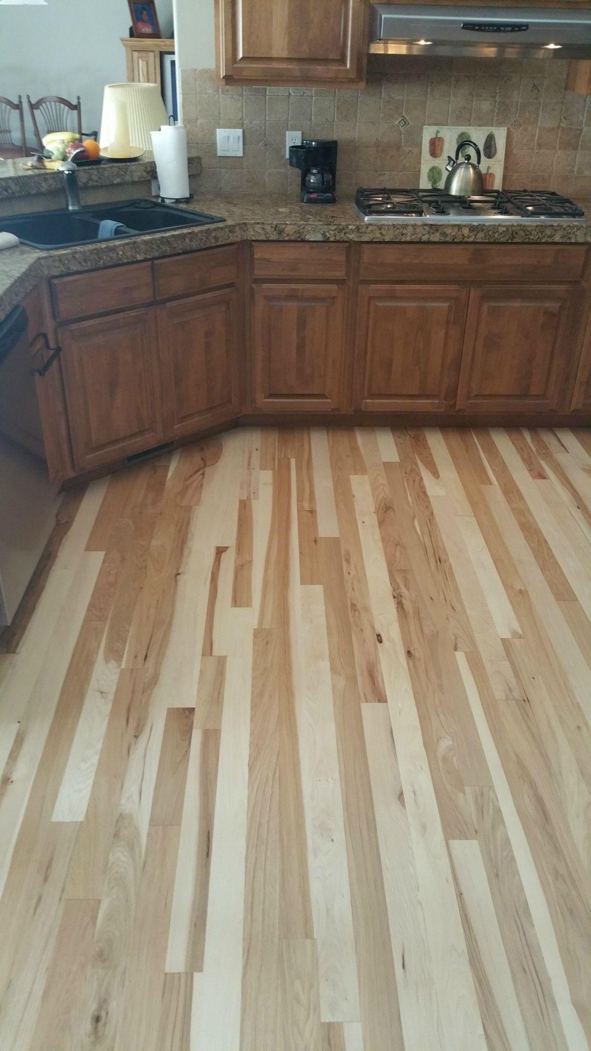 Home integrity hardwood floors for Floor finishes definition