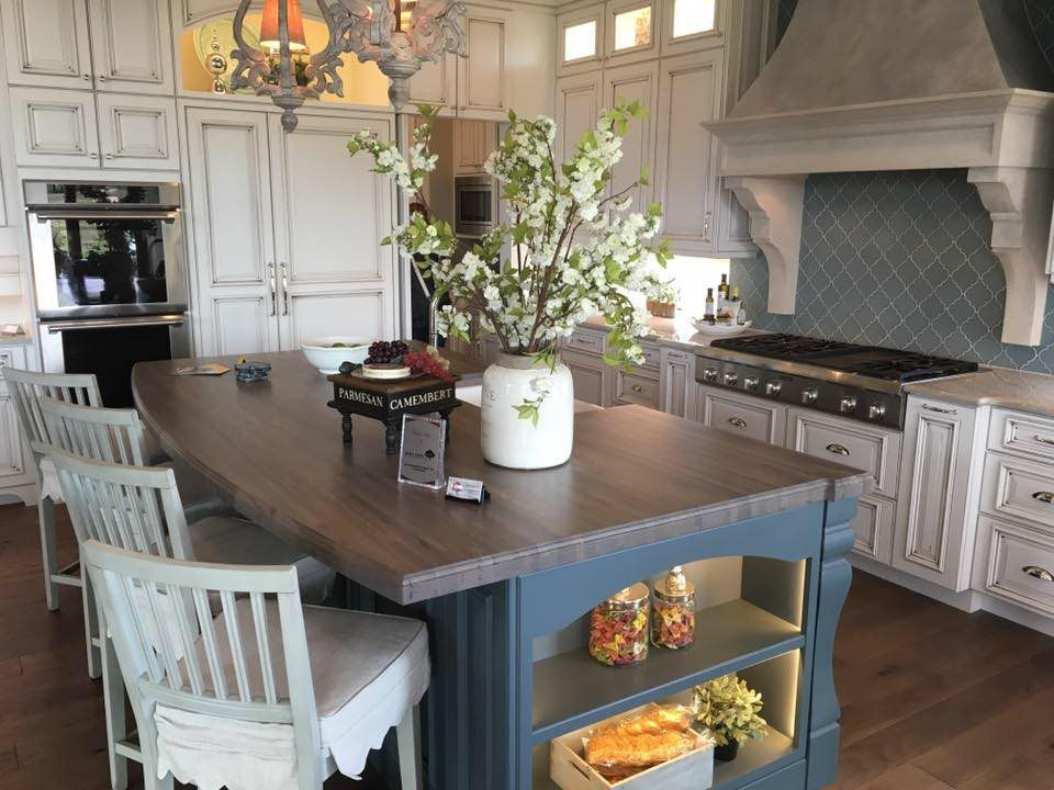 We Also Create Custom Countertops And Tables In Our Colorado Springs And  Arvada Workshops. We Ship Everywhere In The US.