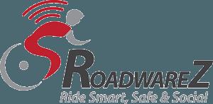 roadwarez logo