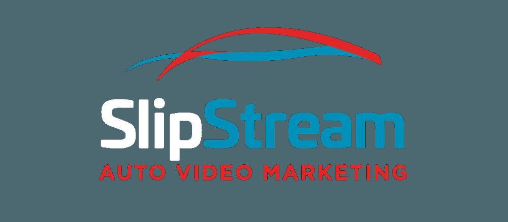 SlipStream auto video marketing