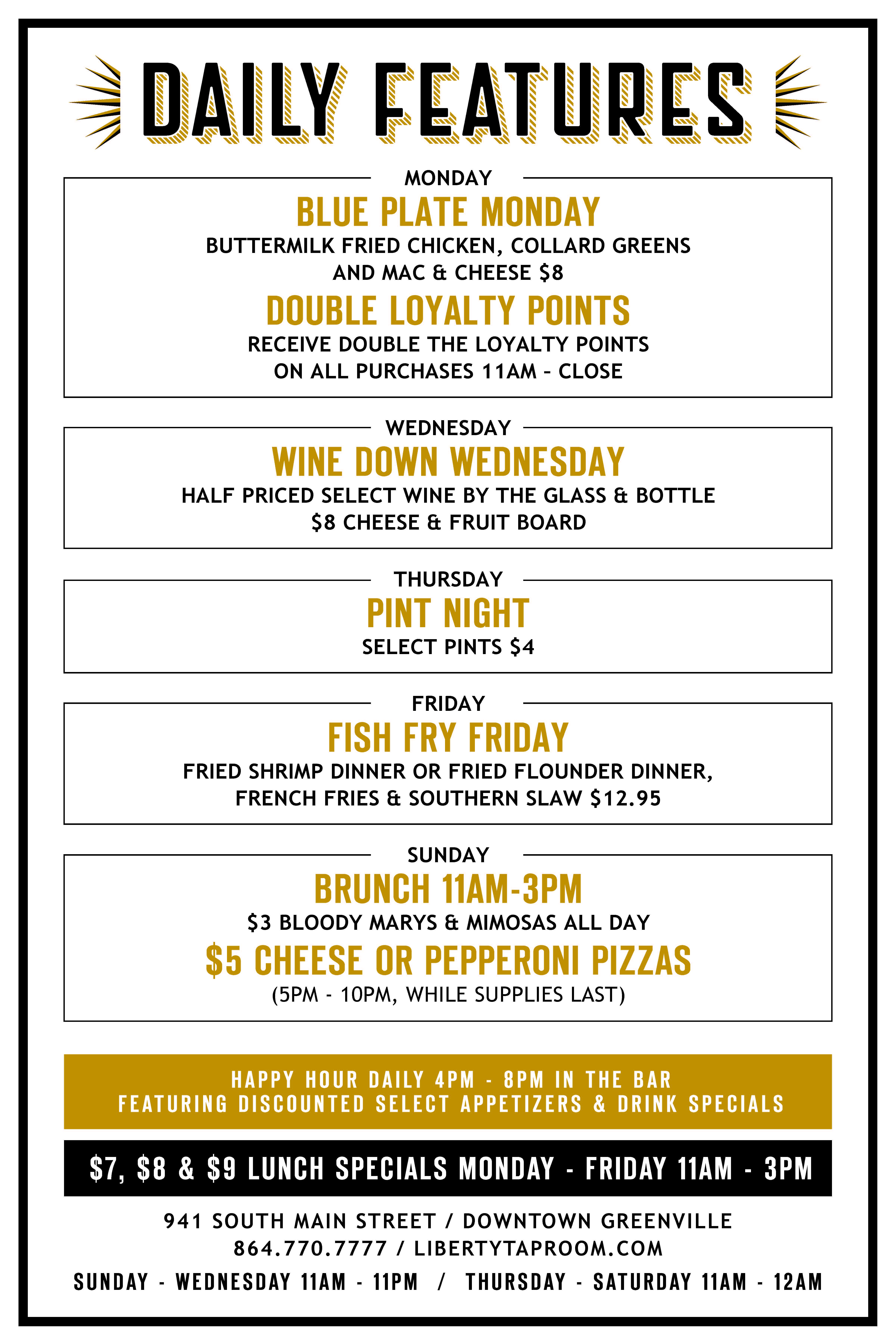 (200) Daily Specials Greenville 24x36 March 2018.jpg