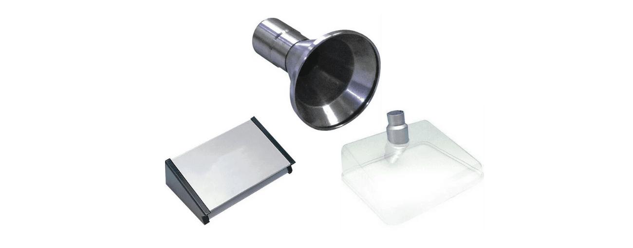 Purex Accessories