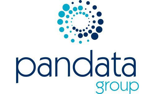 Pandata Group