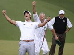 Winning Golf Defined: What It Takes To Be A Winner!