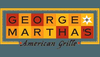 George Matha's