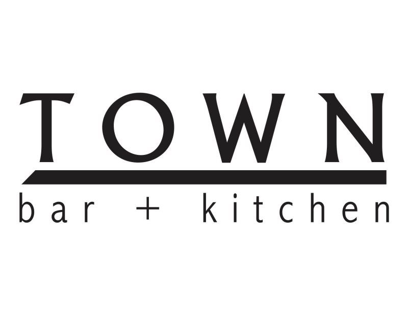 Town Bar and Kitchen