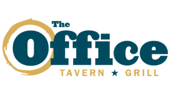 The Office Tavern and Grill