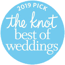 The knot weddings 2019