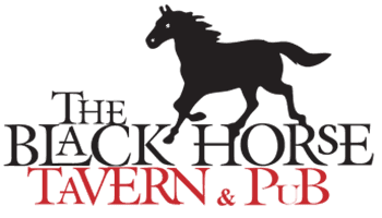 Black Hourse Tavern and Pub