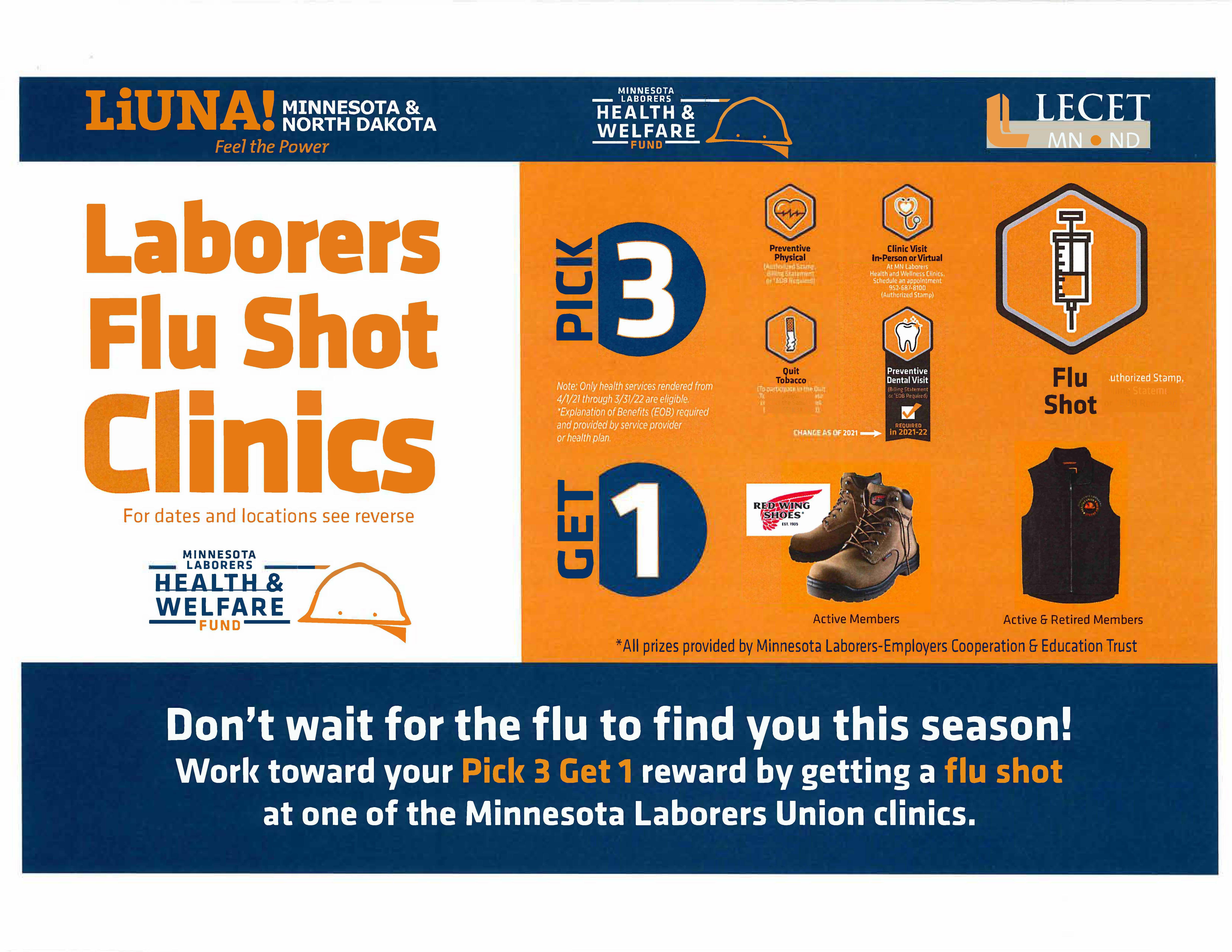 Flu Shot Flyer_Page_1.jpg