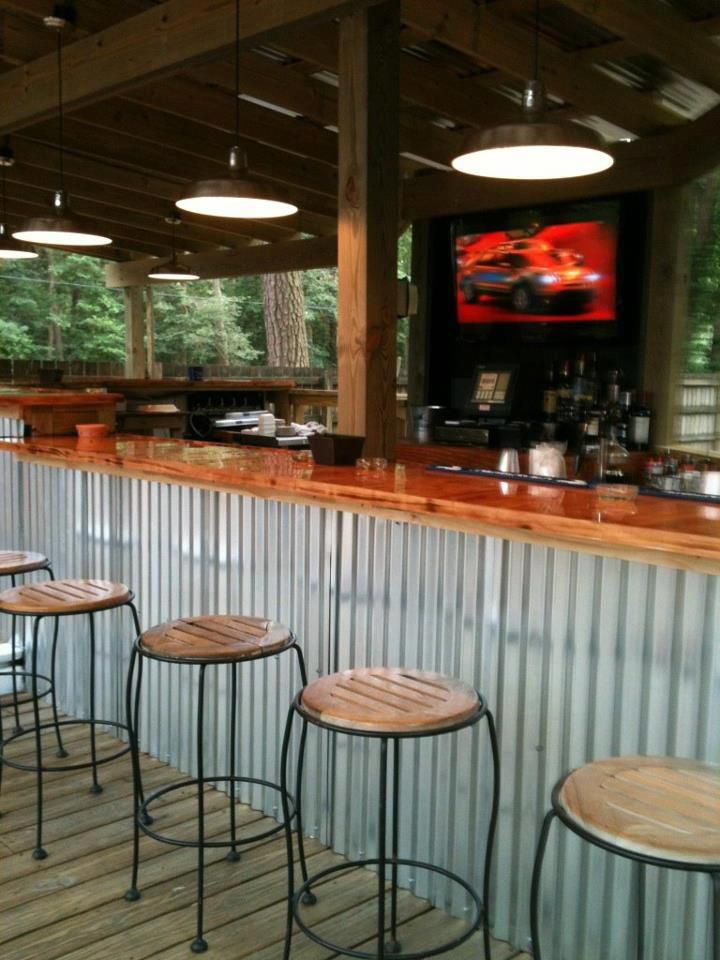 Home - Boonies Restaurant and Tiki Bar
